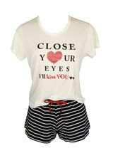 SD3256--Shortdoll-listrado-close-your-eyes_2081x2774