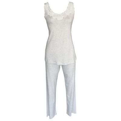 PJ3940---Pijama-visco-prata-Lena--Copy-