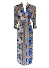KL4076---Kaftan-fluity-york-Celina--Copy-