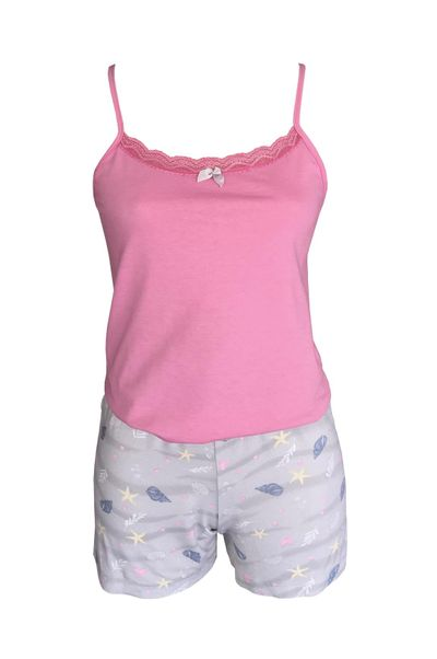 SD4166---Shortdoll-visco-conchas-rosa-ballet-Erika--Copy-