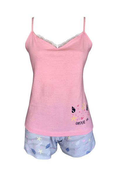 SD4161---Shortdoll-visco-conchas-bl-rosa-ballet-Nadia--Copy-