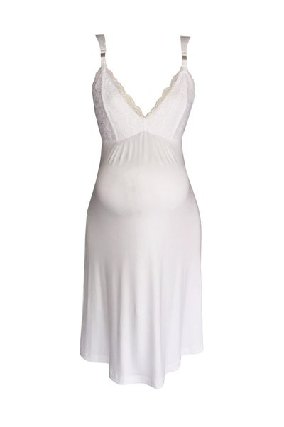 CC3745---Camisola-visco-branco-Doroty--Copy-