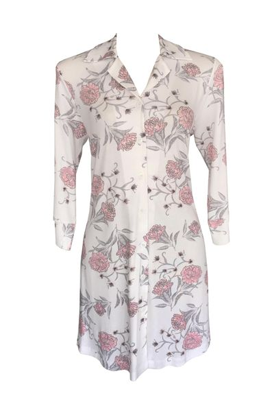 CA4275---Camisao-visco-oxford-rosa-Brunela--Copy-