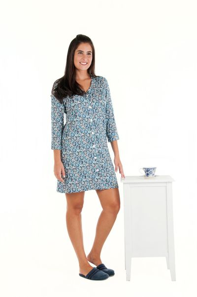 CA4097---Camisao-visco-esfera-Kate