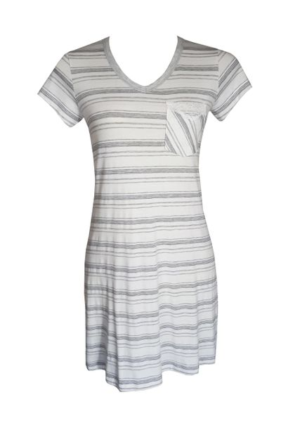 CA4361---Camisao-charms-list-off-white-Marisa--Copy-