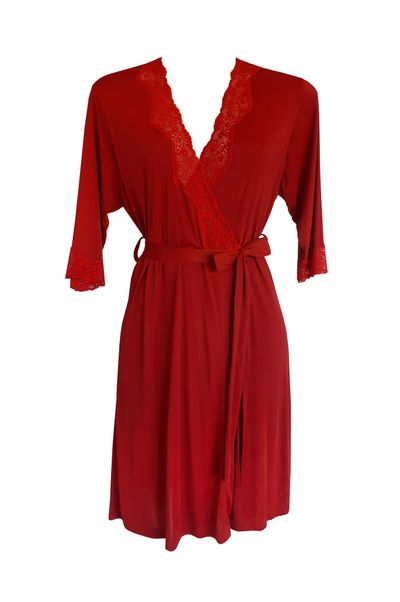 RC4455---Robe-plume-rubi-Luiza--Copy-