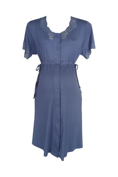RC3950---Robe-visco-cores-azul-indigo-Liliane--Copy-