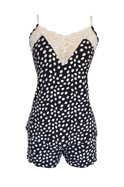 SD4479---Shortdoll-visco-pois-monterrey-Camila--Copy-