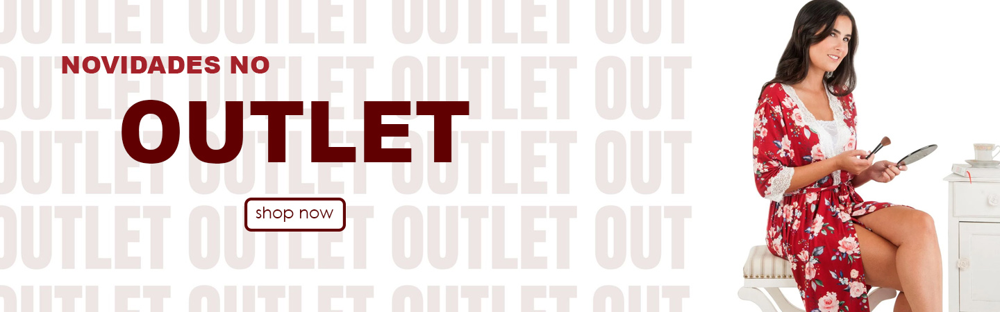 Outlet 19.01