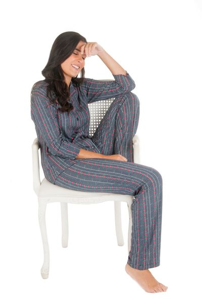 PJ4289--Pijama--visco-andaluzia-Brunela--Copy-