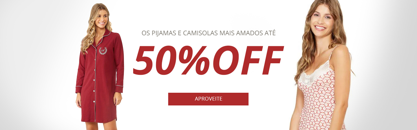 Outlet 50% 25.08