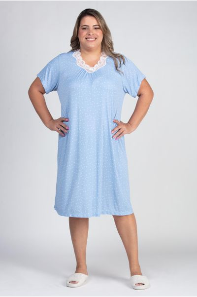 CC4590---Camisola-plume-delicate-azul-Candy-frent
